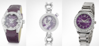 e3afa683594 Stránka č. 11 — Šperky a hodinky — LUXURYMAG
