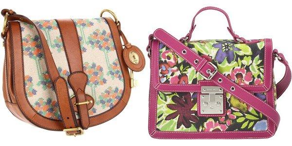 http://www.luxurymag.cz/assets/clanky/2012-05/clanek09139/upload/photo/kvetiny-1.jpg