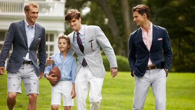 Preppy je víc než jen oblečení, je to subkultura (http://www.luxurymag.cz)