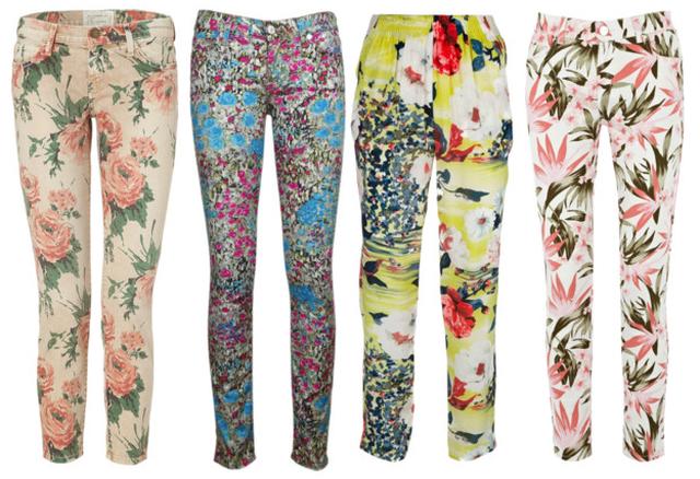 Troufnete si na kalhoty s potiskem? (http://www.luxurymag.cz)