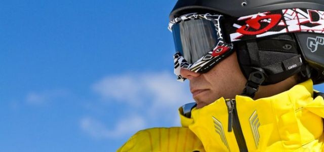 49d639f0d7f Luxusní lyžařské oblečení Kjus