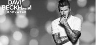 David Beckham Bodywear H&M
