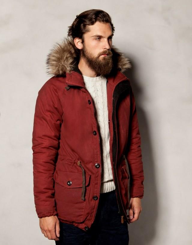 Výprodej pánského oblečení – využijte povánoční slevy! (http   www.luxurymag 6a1c711471