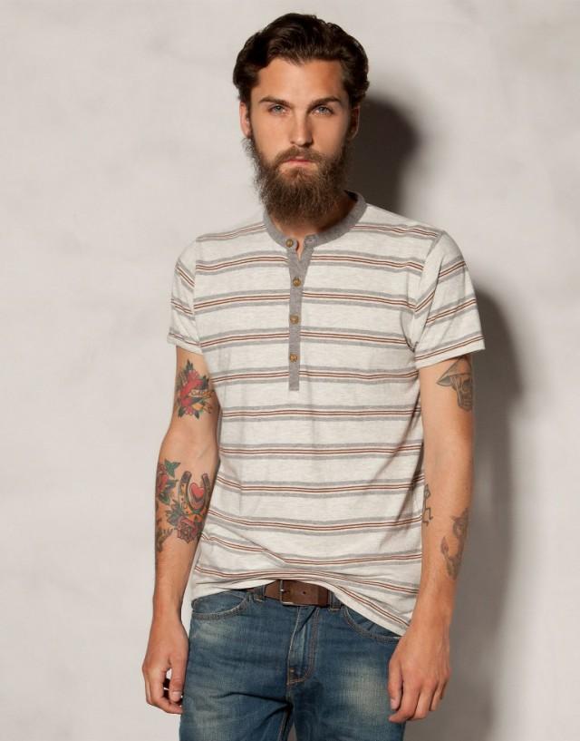 Výprodej pánského oblečení – využijte povánoční slevy! (http   www.luxurymag 8b13593e27