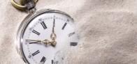 eddaa1b2f5f Pánské hodinky – doplněk vhodný pro každého muže