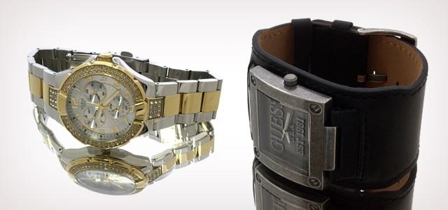 Hodinky – značkové hodinky nejen pro dámy — LUXURYMAG 785b52d770d