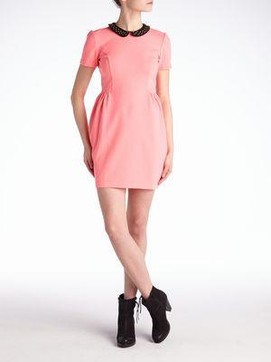 ... Trendy šaty jaro 2013 od Reserved 403ea001766