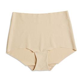 Hýčkejte se! - Spodní prádlo Lindex léto 2013 — LUXURYMAG 6ea1769a7f