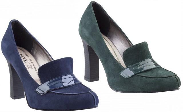 ee8bc464eef V čem přechodit začínající podzim  Ve slippers! (http   www.