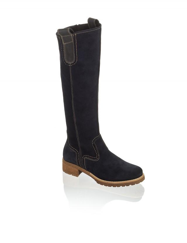 Podzimní boty 1b0f99b7d02