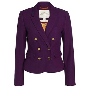 Colección Lindex Holly & Whyte 2013 (http://www.luxurymag.cz)