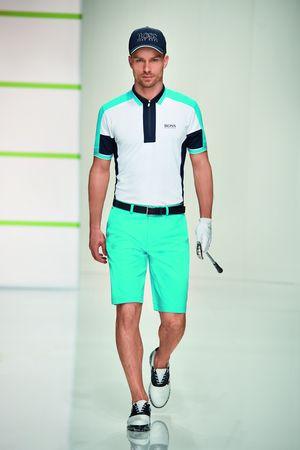 34750958e26 Pánská móda pro jaro 2014 podle značky Hugo Boss! — LUXURYMAG