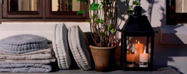 For comfortable living - A La Maison (http://www.luxurymag.cz)