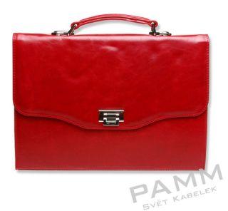 Bolso: un accesorio de moda necesario (http://www.luxurymag.cz)