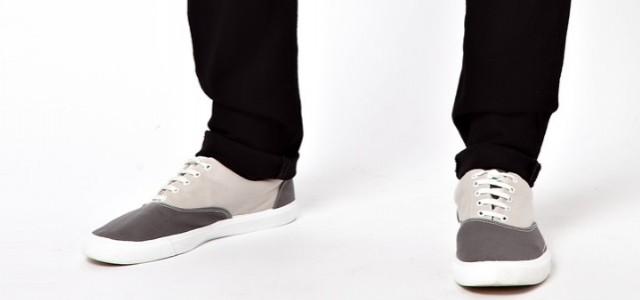 Sneakers 0134bfec6b8