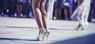 490acf856a3 Stránka č. 2 — Lodičky – boty na vysokém podpatku (i nízkém) — LUXURYMAG