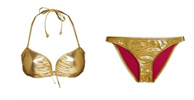 1b1e120875f Výprodej – dámské a pánské plavky léto 2014 (http   www.luxurymag