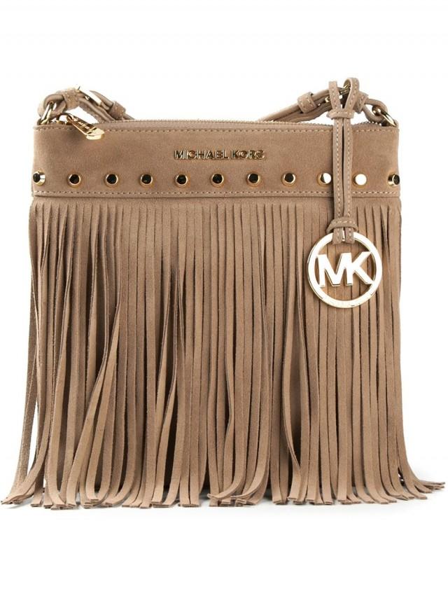 Where to buy messenger handbags?  (http://www.luxurymag.cz)