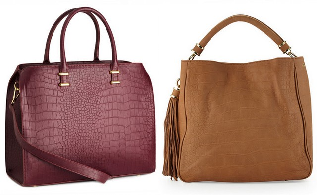 7 stylish accessories that you can't do without this autumn!  (http://www.luxurymag.cz)