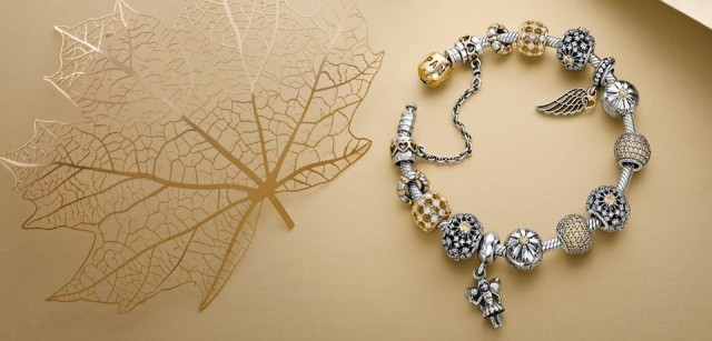 The perfect autumn gift from PANDORY (http://www.luxurymag.cz)