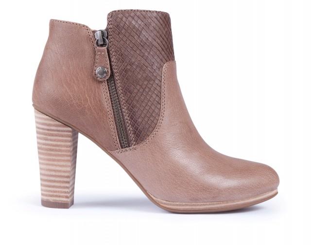 Jaké letos obujeme jarní boty  Trendy pro dámy (http   www. 7c2d5d2d10a