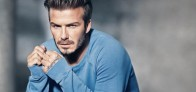 H&M představuje Modern Essentials selected by David Beckham