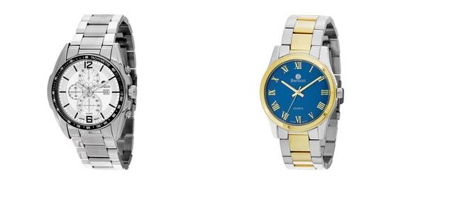 43a8dab5f Jednoho dne jsme se proto rozhodli připravit všem milovníkům hodinek  kousky, které nezatíží jejich rozpočty, ale budou na své nové módní doplňky  hrdí,
