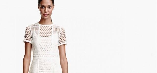 Kde koupit letní šaty ve výprodeji  0498a9221d