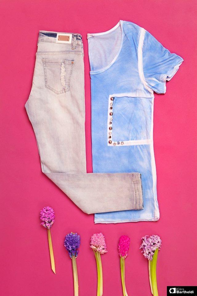 Výprodej dámského oblečení a obuvi — LUXURYMAG 2af7297c85