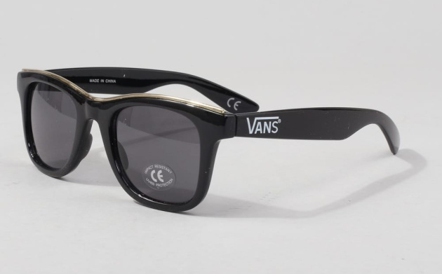 Vans Breakwater Sunglasses