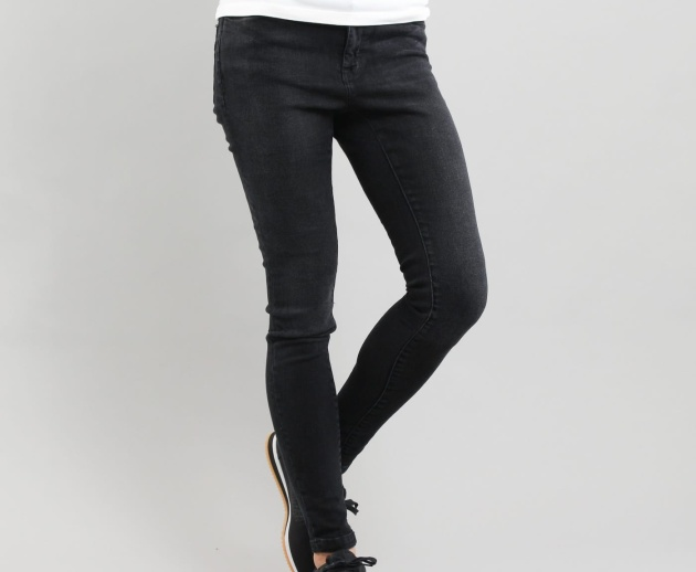 Urban Classics Ladies Skinny
