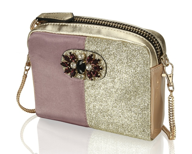 in the collection you will also find a Kate Gray brand handbag for CZK 999