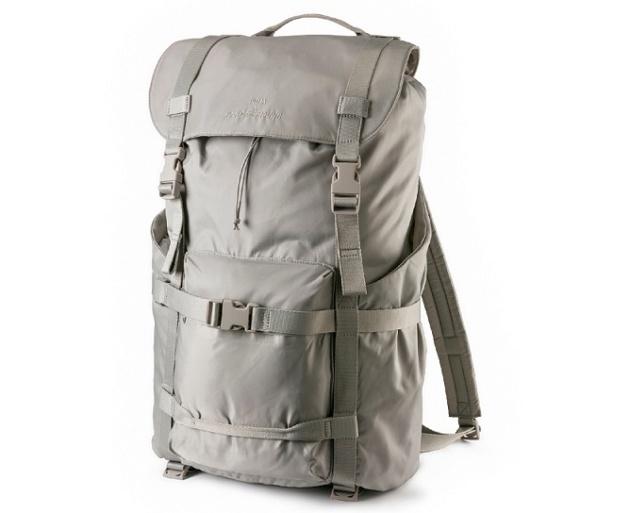 Puma x HAN backpack