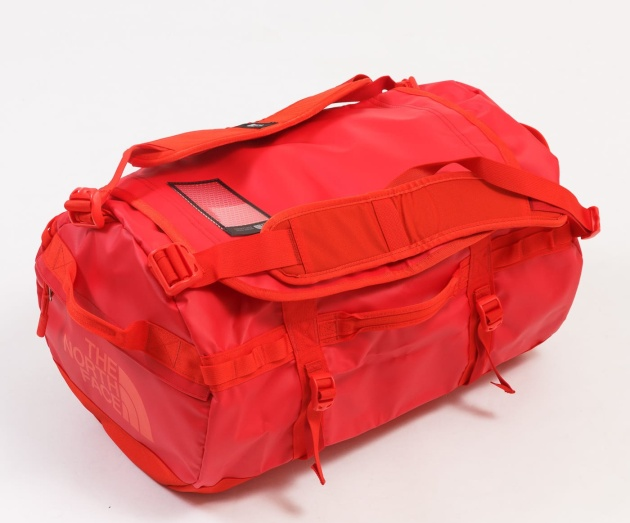 The North Face Base Camp Duffel – S
