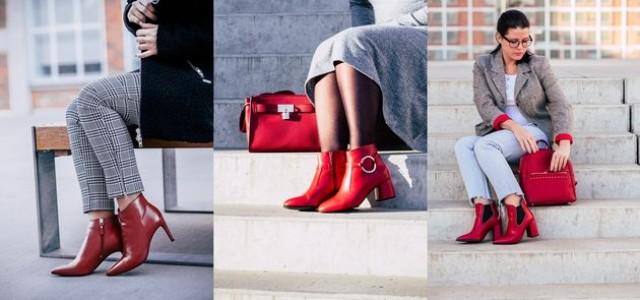 6ccb0fa502 dámská obuv — LUXURYMAG