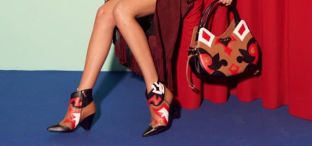 Baldinini: Italská obuv, kterou nosí svět