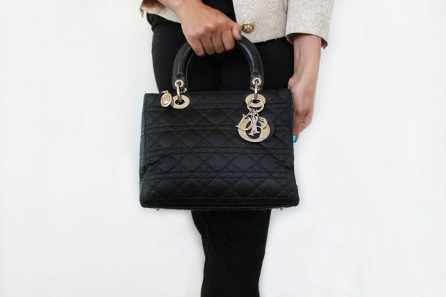 b2c47306b5 Investice do luxusní kabelky – poradíme