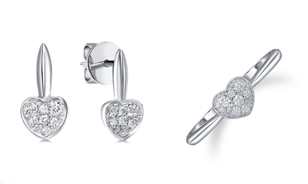 الماس ممكن LUXURYMAG bl-zlato-nunice-kopi