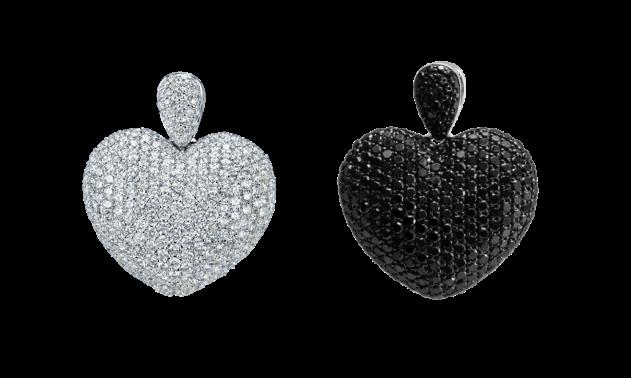 الماس ممكن LUXURYMAG bl-zlato-nunice.png