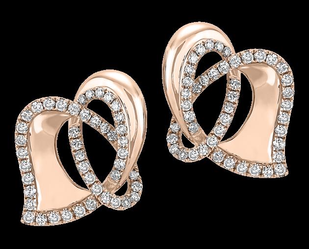 الماس ممكن LUXURYMAG nunice-rov-zlato-kop