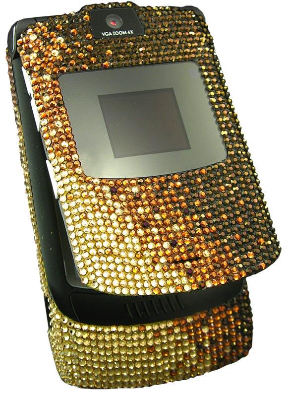 Swarovski - nejen šperky Swarovski rozjasňují svět (www.luxurymag.cz)