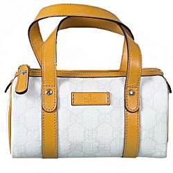 Gucci kabelky pro rok 2008 / Gucci kabelky (www.luxurymag.cz)