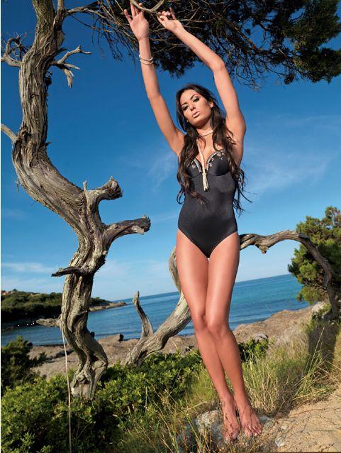 Plavky 2008 - Italská rafinovanost od Sìèlei (Sielei) (www.luxurymag.cz)