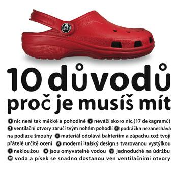 Obrázek z www.luxurymag.cz