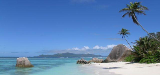 Seychely — ráj na zemi