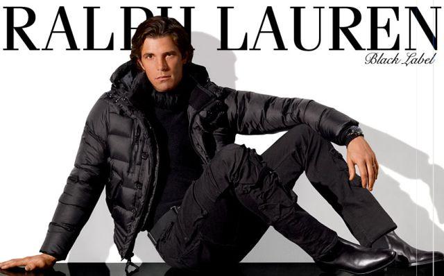 Ralph Lauren – symbol klasické módy