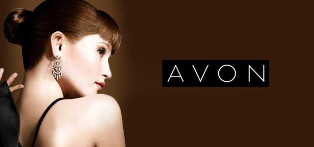 AVON věří v krásu každé ženy / AvonCosmetics