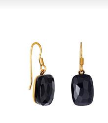 Magické kouzlo šperků / šperky Morellato (www.luxurymag.cz)