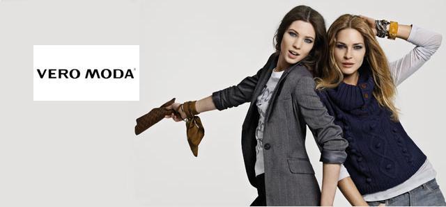 e91de1461c0 Vlněná móda od pravěku až do moderní doby  vlna  moda  merion