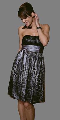 http://www.luxurymag.cz/data/clanky/2009-02/clanek00263/upload/kratke5.jpg